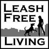 Leash Free Living